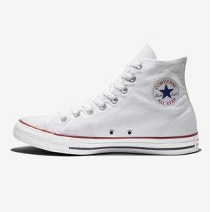Converse Chuck Taylor All Star Hi Tops - M 7/W 9